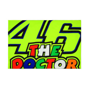 racepoint_valentino_rossi_flag_the_doctor