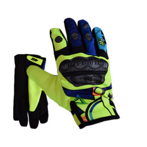racepoint_valentino_rossi_gloves