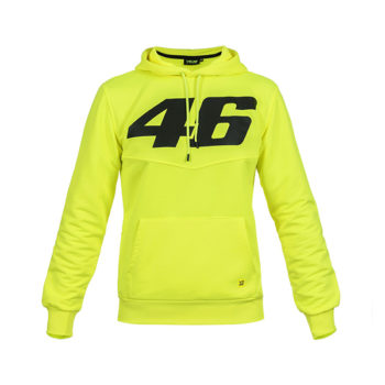 racepoint_valentino_rossi_hoody_core_large_ yellow_46