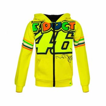 racepoint_valentino_rossi_hoody_kid_the_doctor_46