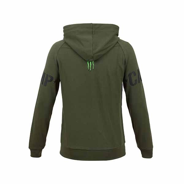 racepoint_valentino_rossi_hoody_monster_camp_46