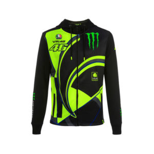 racepoint_valentino_rossi_hoody_monster_replica