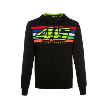 racepoint_valentino_rossi_hoody_stripes