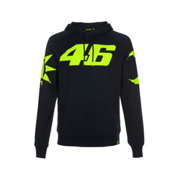 racepoint_valentino_rossi_hoody_sun_and_moon_blue