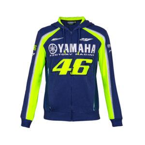 racepoint_valentino_rossi_hoody_yamaha_racing