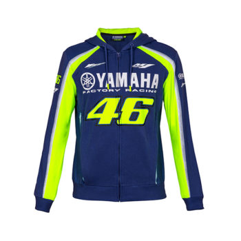 racepoint_valentino_rossi_hoody_yamaha_racing