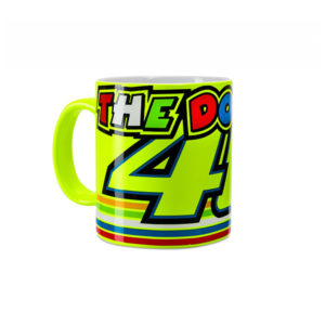 racepoint_valentino_rossi_kaffeetasse_the_doctor 1