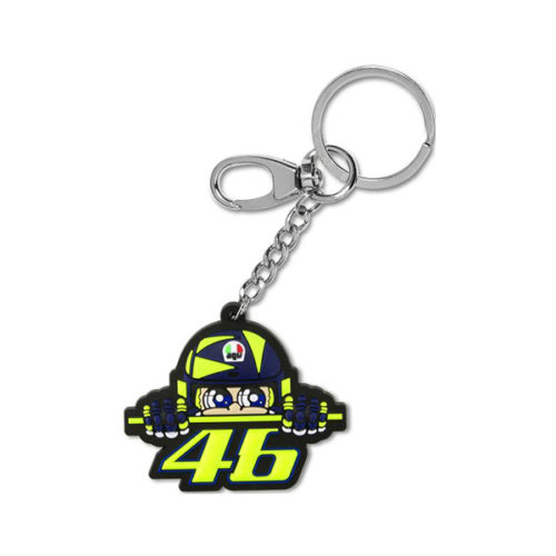 racepoint_valentino_rossi_key_ring_cupolino