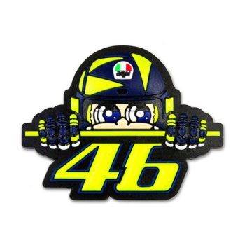 racepoint_valentino_rossi_magnet_cupolino
