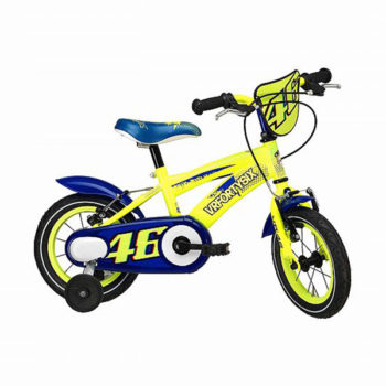 racepoint_valentino_rossi_mountainbike_kindervelo_12_junior_alter_2-4