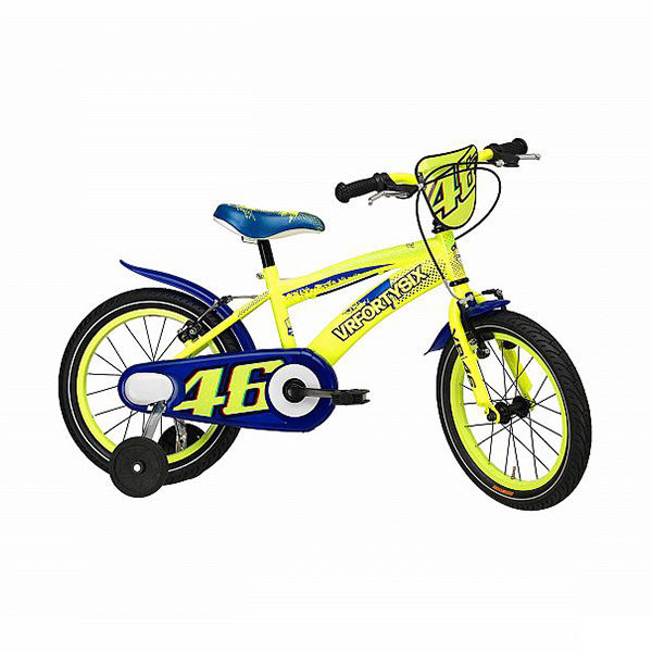 racepoint_valentino_rossi_mountainbike_kindervelo_16_junior_alter_4-7