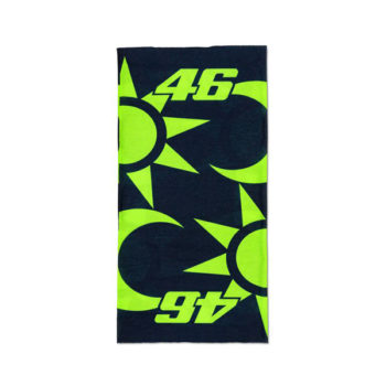 racepoint_valentino_rossi_neckwear_sun_and_moon