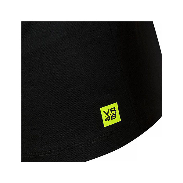 racepoint_valentino_rossi_pants_core_black