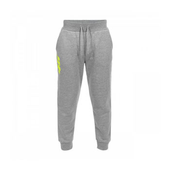racepoint_valentino_rossi_pants_core_grey