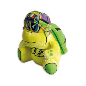 racepoint_valentino_rossi_plush_toy_tarta