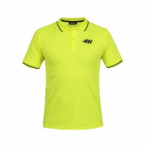 racepoint_valentino_rossi_polo_fluo_gelb