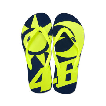 racepoint_valentino_rossi_sandals_sun_and_moon