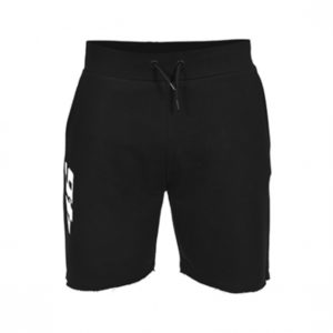 racepoint_valentino_rossi_short_pans_core_balck