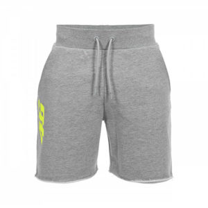 racepoint_valentino_rossi_short_pans_core_grey