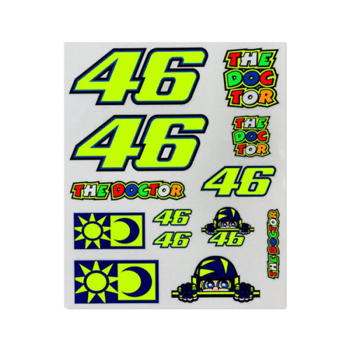 racepoint_valentino_rossi_stickers_big_set