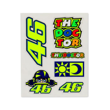 racepoint_valentino_rossi_stickers_small_set