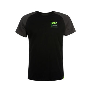 racepoint_valentino_rossi_t-shirt_monster_black