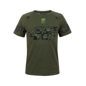 racepoint_valentino_rossi_t-shirt_monster_camp_46_grün