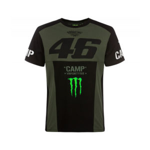 racepoint_valentino_rossi_t-shirt_monster_camp_army