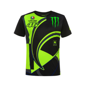 racepoint_valentino_rossi_t-shirt_monster_replica