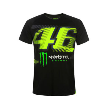 racepoint_valentino_rossi_t-shirt_monza_monster_46
