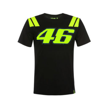 racepoint_valentino_rossi_t-shirt_race_black