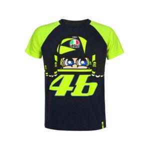 racepoint_valentino_rossi_t-shirt_soleluna_blau_kid
