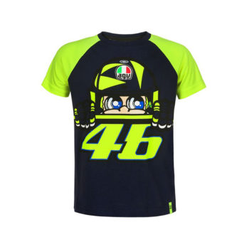 racepoint_valentino_rossi_t-shirt_soleluna_blau_kid