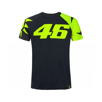 racepoint_valentino_rossi_t-shirt_soleluna_helmet_replica