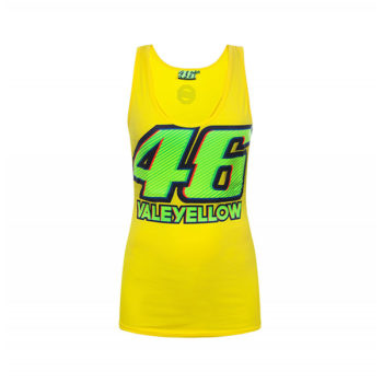 racepoint_valentino_rossi_tank_top_valeyellow_46_woman 1