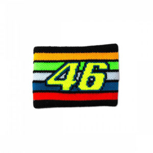racepoint_valentino_rossi_wristband classic