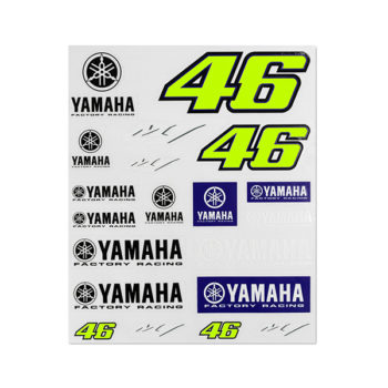 racepoint_valentino_rossi_yamaha_stickers_small_set