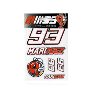 racpoint.ch_marc marquez smal sticker11
