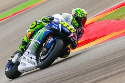 Valentino-Rossi_Cat_Overview_Image_01