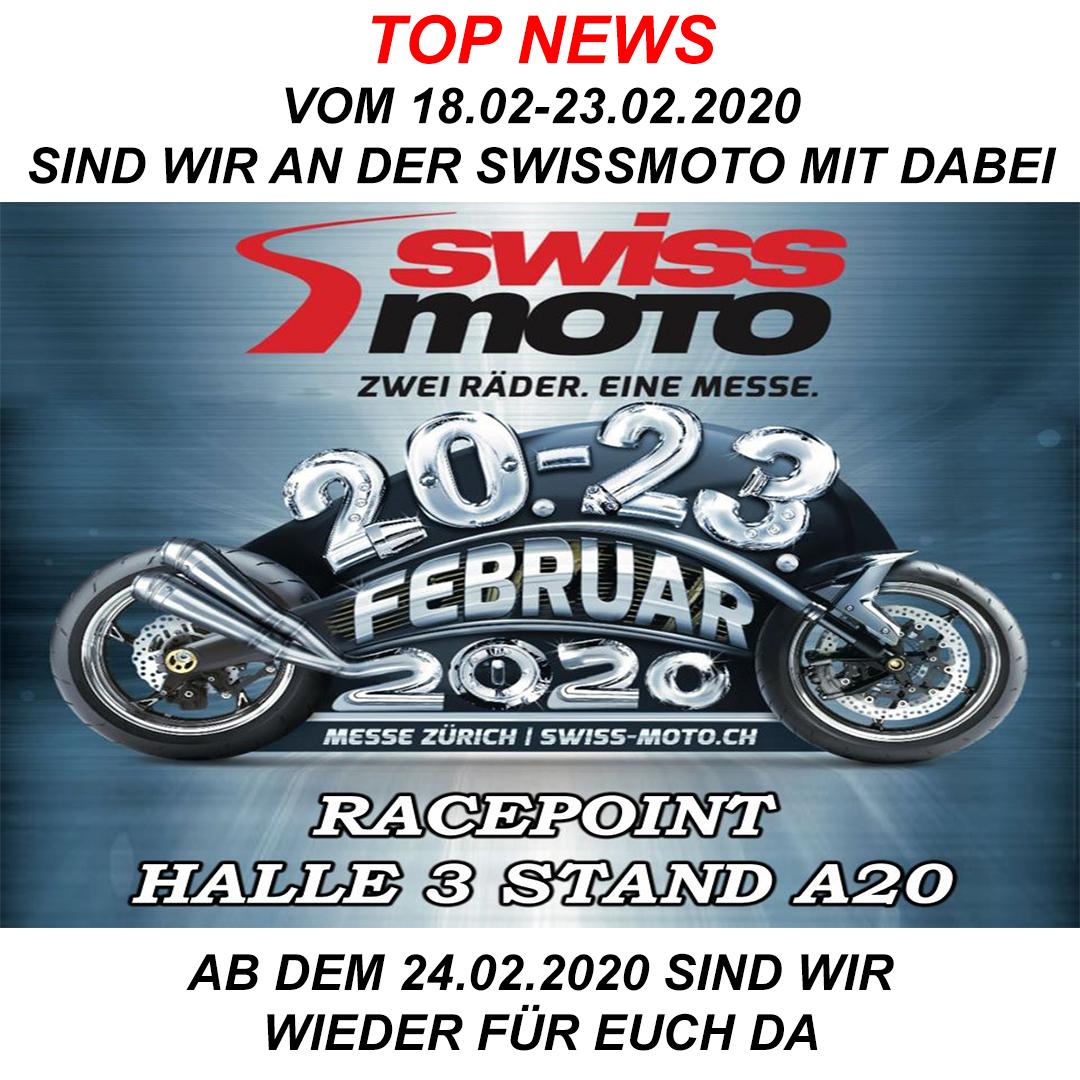 racepoint_swissmoto_info_kunden_website