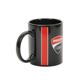 racepoint.ch_ducati tasse v1