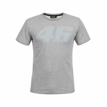 valentino_rossi_t-shirt_core_46_grey