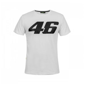 valentino_rossi_t-shirt_core_46_white