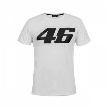 valentino_rossi_t-shirt_core_46_white