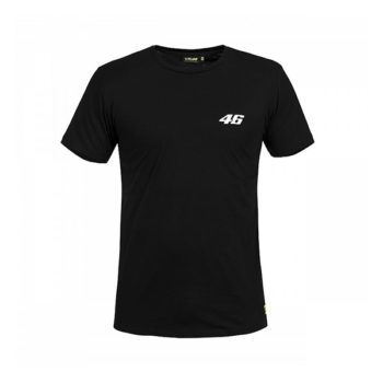 valentino_rossi_t-shirt_core_small_46_black